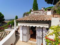 Maison à vendre à ST PAUL DE VENCE en Alpes Maritimes - photo 5