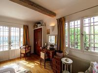 Maison à vendre à ST PAUL DE VENCE en Alpes Maritimes - photo 7
