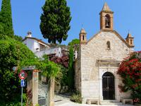 French property, houses and homes for sale inST PAUL DE VENCEAlpes_Maritimes Provence_Cote_d_Azur