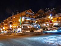 Terrain à vendre à MERIBEL HAMLETS en Savoie - photo 4