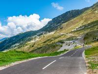 Terrain à vendre à MERIBEL HAMLETS en Savoie - photo 7