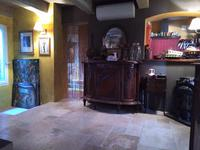 French property for sale in AMPUS, Var - €278,000 - photo 4
