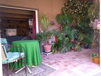 French property for sale in AMPUS, Var - €278,000 - photo 9