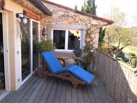 French property for sale in AMPUS, Var - €278,000 - photo 2