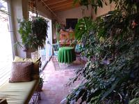 French property for sale in AMPUS, Var - €278,000 - photo 3