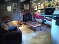 French property for sale in AMPUS, Var - €278,000 - photo 6