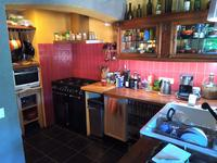 French property for sale in AMPUS, Var - €278,000 - photo 5