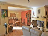 French property for sale in CAPESTANG, Herault - €250,000 - photo 9