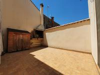 French property for sale in CAPESTANG, Herault - €250,000 - photo 2