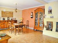 French property for sale in CAPESTANG, Herault - €250,000 - photo 4