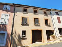French property for sale in CAPESTANG, Herault - €265,000 - photo 1