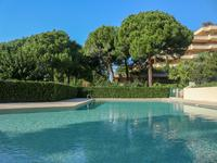 French property for sale in JUAN LES PINS, Alpes Maritimes - €495,000 - photo 4