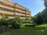 French property for sale in JUAN LES PINS, Alpes Maritimes - €495,000 - photo 5