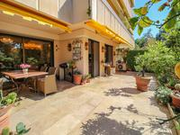 French property for sale in JUAN LES PINS, Alpes Maritimes - €495,000 - photo 3