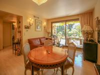 French property for sale in JUAN LES PINS, Alpes Maritimes - €495,000 - photo 6