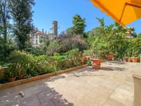 French property for sale in JUAN LES PINS, Alpes Maritimes - €495,000 - photo 2