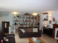 French property for sale in CHAMPREPUS, Manche - €391,140 - photo 6
