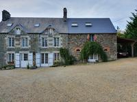 French property, houses and homes for sale inCHAMPREPUSManche Normandy