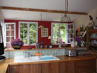 French property for sale in CHAMPREPUS, Manche - €391,140 - photo 3