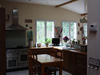 French property for sale in CHAMPREPUS, Manche - €391,140 - photo 5