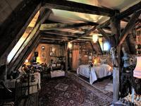 French property for sale in ST PAUL LA ROCHE, Dordogne - €297,000 - photo 7
