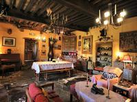 French property for sale in ST PAUL LA ROCHE, Dordogne - €297,000 - photo 5