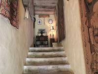 French property for sale in ST PAUL LA ROCHE, Dordogne - €297,000 - photo 3
