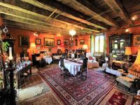 French property for sale in ST PAUL LA ROCHE, Dordogne - €297,000 - photo 6