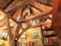 French property for sale in ST PAUL LA ROCHE, Dordogne - €297,000 - photo 4