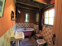 French property for sale in ST PAUL LA ROCHE, Dordogne - €297,000 - photo 10