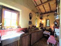 French property for sale in ST PAUL LA ROCHE, Dordogne - €297,000 - photo 9