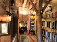French property for sale in ST PAUL LA ROCHE, Dordogne - €297,000 - photo 8