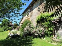 French property for sale in ST PAUL LA ROCHE, Dordogne - €297,000 - photo 2