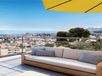 French property, houses and homes for sale inLE CANNETProvence Cote d'Azur Provence_Cote_d_Azur