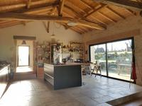 French property for sale in RUCH, Gironde - €371,000 - photo 5