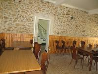 French property for sale in BUJALEUF, Haute Vienne - €55,000 - photo 7