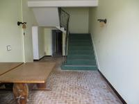French property for sale in BUJALEUF, Haute Vienne - €55,000 - photo 9