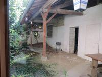 French property for sale in BUJALEUF, Haute Vienne - €55,000 - photo 10