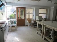 French property for sale in BUJALEUF, Haute Vienne - €55,000 - photo 4