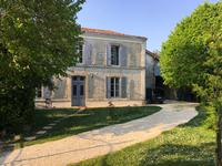 French property, houses and homes for sale inMIGRECharente_Maritime Poitou_Charentes