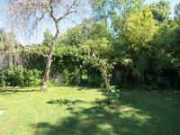 French property for sale in MIGRE, Charente Maritime - €288,900 - photo 10