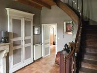 French property for sale in MIGRE, Charente Maritime - €288,900 - photo 4