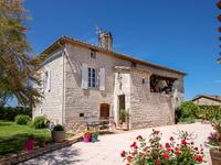 French property, houses and homes for sale inST MATRELot Midi_Pyrenees