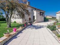 maison à vendre à ST MATRE, Lot, Midi_Pyrenees, avec Leggett Immobilier
