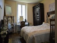French property for sale in ST SULPICE DE RUFFEC, Charente - €235,400 - photo 6