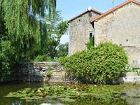 French property for sale in ST SULPICE DE RUFFEC, Charente - €235,400 - photo 2