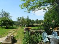 French property for sale in ST SULPICE DE RUFFEC, Charente - €235,400 - photo 9