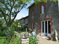 maison à vendre à ST SULPICE DE RUFFEC, Charente, Poitou_Charentes, avec Leggett Immobilier