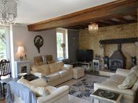 French property for sale in ST SULPICE DE RUFFEC, Charente - €235,400 - photo 3