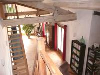French property for sale in CAZERES, Haute Garonne - €351,750 - photo 6
